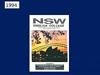 Group Colleges Australia (GCA)